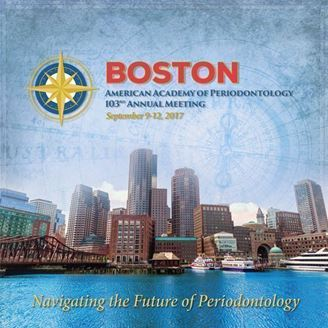 Picture of Advances and Innovations in Oral Plastic Surgery
