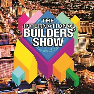 Picture of Entire 2009 IBS Conference Set - All Recorded Sessions as MP3s