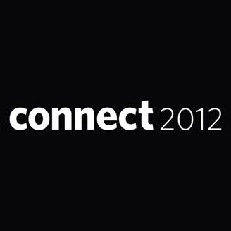 Picture of Entire 2012 Financial Network Conference Set - All Recorded Sessions as MP3s