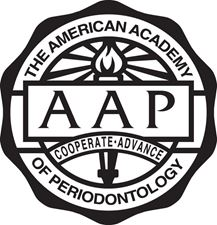Picture for category American Academy of Periodontology