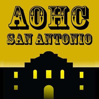 Picture of Entire 2014 AOHC Conference Set - All Recorded Sessions as HD Videos on a Flash Drive