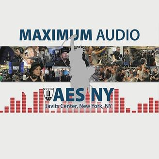 Picture of Audio Considerations for Podcasts