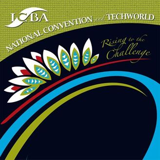 Picture of Entire 2009 ICBA National Convention Set - All Recorded Sessions as MP3s