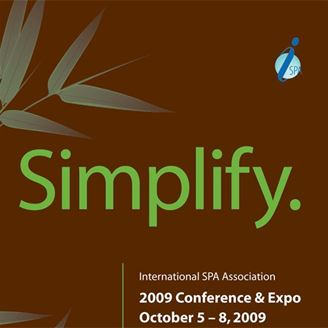 Picture of Entire 2009 ISPA Conference Set - All Recorded Sessions as MP3s