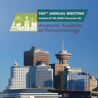 Picture of Innovations in Periodontics Session 3