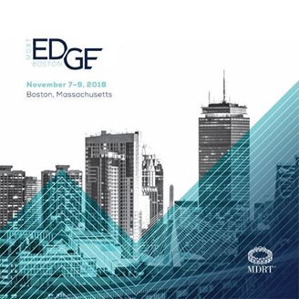 Picture of Entire 2018 EDGE Conference Set - All Recorded Sessions as MP3s