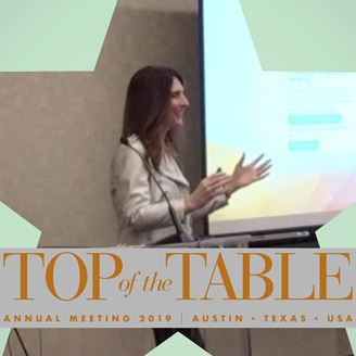 Picture of [Video] Supercharge Your Future: Leveraging Trends to Consistently Create New Value