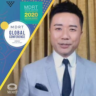 Picture of [Video] MDRT Speaks: On Demand MDRT Speaks
