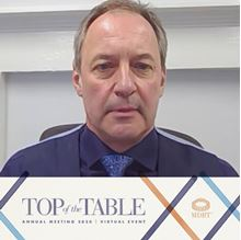 Picture of [Video] Tips and Tales to Stay Top of the Table